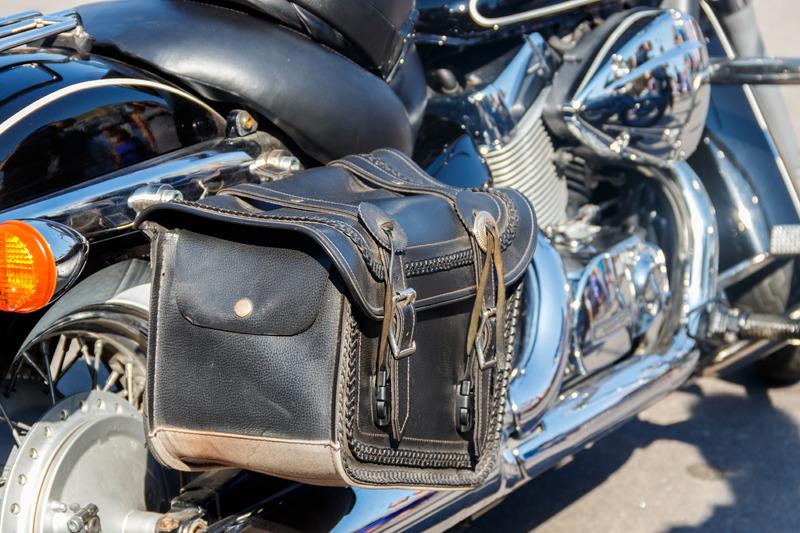 migliori borse per moto